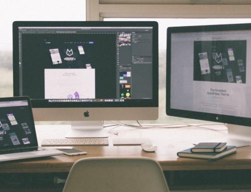 Top 5 reasons to purchase SoftPoint Pro WordPress theme