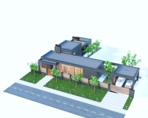 contemporary_house